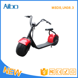 china 2016 new design hot sale product 1000W 60V 1000w electric battery powered motorcycle with DIY parts