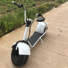 Sunport electric scooter 30 mph Lowest Price coc best electric scooter 60v e fat bike kit frame 1000w 1500w 2000w
