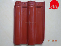 new style monier roof tile for sale