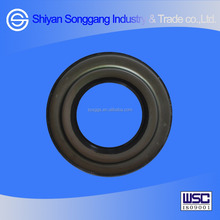 Dongfeng Truck Dana Axle Parts Crown Wheel and Pinion Oil Seal 2402ZB-060