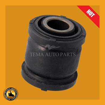 Automotive Rubber Bushes/ Rubber Bushing/ Metal Rubber Bush