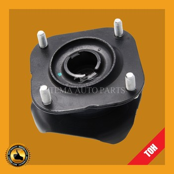 strut mount GA2A-28-390A shock absorber mount auto parts factory price for MAZDA