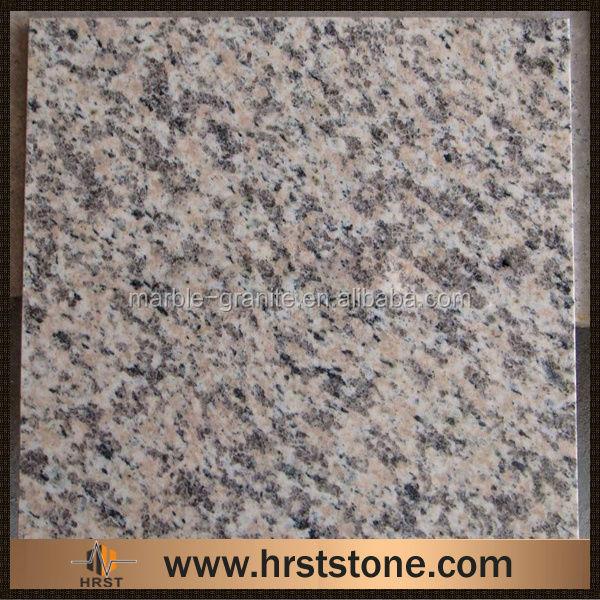 Granite Supplier - Buy Tiger Skin Red Granite,Tiger Skin Red Granite ...