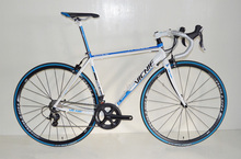 Bike racing bicycle from China