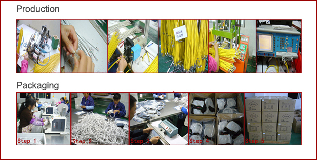 roll passing fluke testing utp cat 6 network cable manufacture