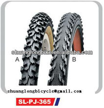 Good quanlity bike tyre