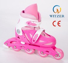 portable professional sports direct roller skates