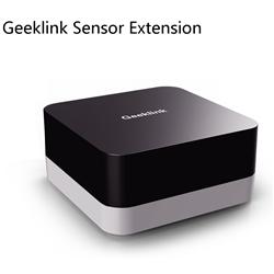 sensor extender repeater.png