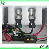 Cheap price 100w h4 bi-xenon hid kit