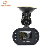 "SV-MD08 1.5"" Full HD 1080P Carcam HD Car DVR Camera Night Vision Dash Cam Hidden Driving Video Recorder 140 degree"