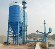 height lift using high quality chain bucket elevator
