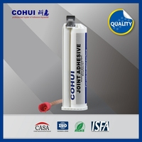 75ML joint adhesive for Clear Acrylic Solid Surface Sheets for Aquarium