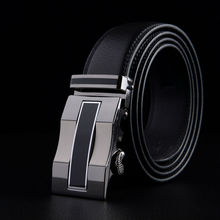 Famous brand leather belts for men,italian leather belt men leather belt strap