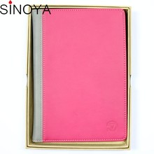 Cute shockproof case for ipad mini