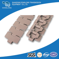 880TAB Turning Chain Plastic Table Top