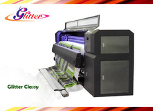 GEC3227-N Glitter 890kg invitation card printing machines