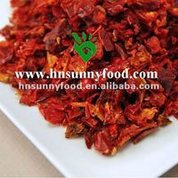 Good Payment Terms with High Quality Garlic Onion Ginger Chili AD Vegetable Products