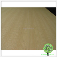 top quality commercial plywood used for furniture best plywood oak firewood prices