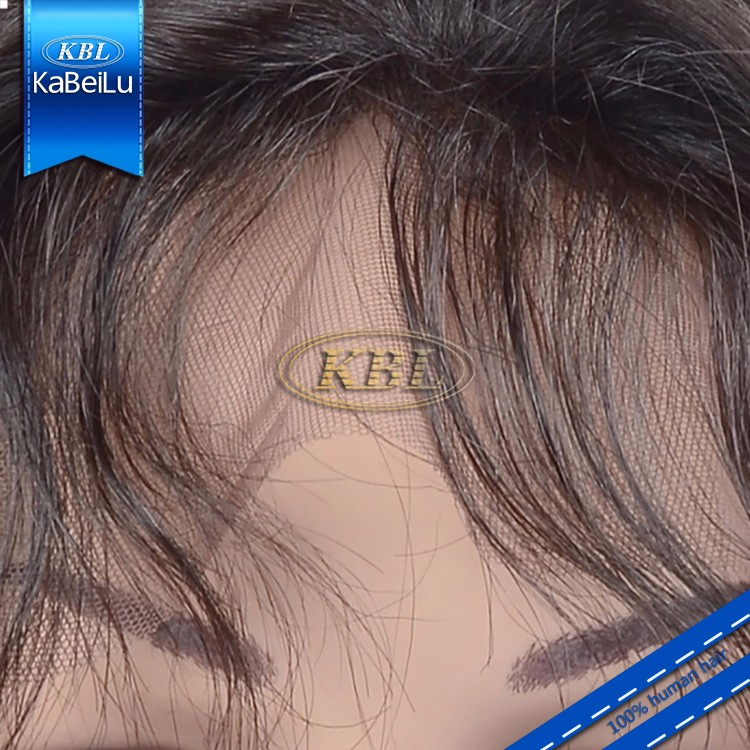 Cabelos brasileiros KBL-Perfeito Lady real natural 100% perucas cheias do laço bob cut, dolly parton perucas catálogo