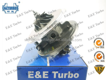 GT1749V turbocharger Cartridge turbo core chra Fit Turbo 766470-0002