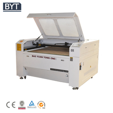Excellent Performance ! Laser Cutting Machine Rock from China