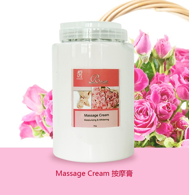 hand & foot care 3kg packaging 1