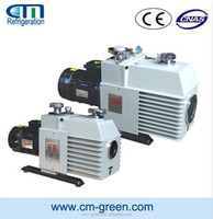 single stage electric hand held vacuum suction pump, air pump