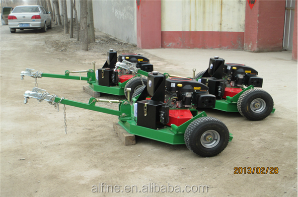 tow behind flail mower (4).png