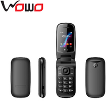 flip top mobile phones new bluetooth mini small gsm phone with high quality