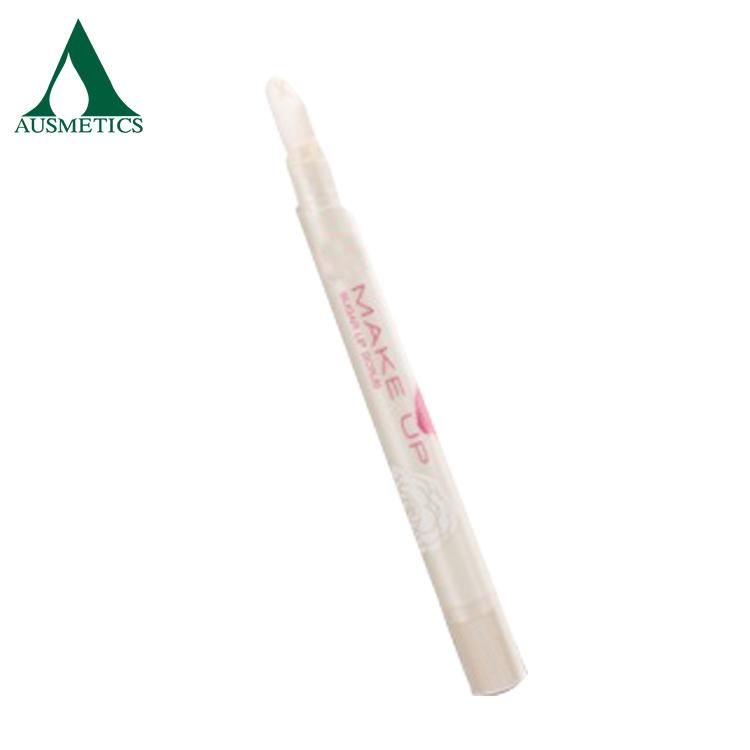 lip-scrub-pen3 (2)