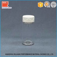Wholesale high elasticity windshield water repellent,phone Waterproofing,nano water repellent