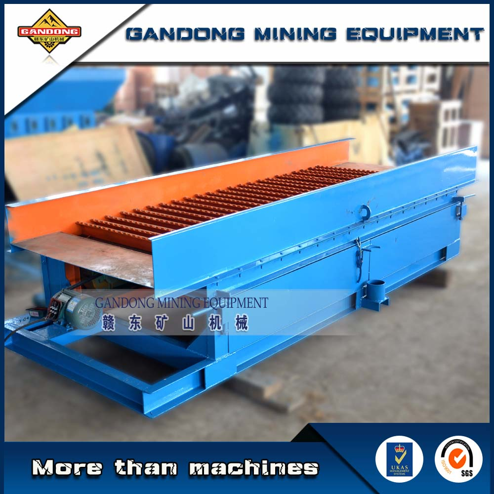 High efficiency mining machine gold dredging bost for sale