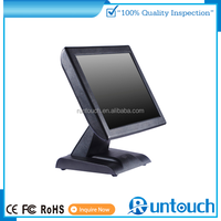Runtouch RT-6800A EPOS Till Terminal POS All in One komputer