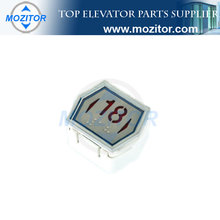 call button for elevator|elevator push button for lift cop panel|lift electric components