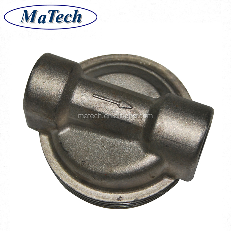 OEM <strong>CNC</strong> Die Casting <strong>CNC</strong> Brass Stainless Steel Machining