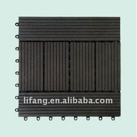 Hot Sales Waterproof Wood Plastic Composite