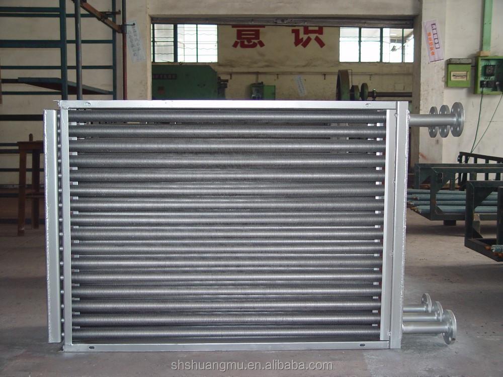 Теплообменники цена воды устройства трубопроводы предназначенные систем отопления вентиляции теплообменники у