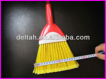 Dust brush made in china