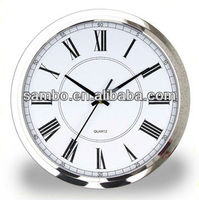 12inch Watch Wall Clock