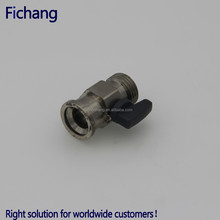 Plastic fasteners for cars,ball stud fasteners,cable fasteners