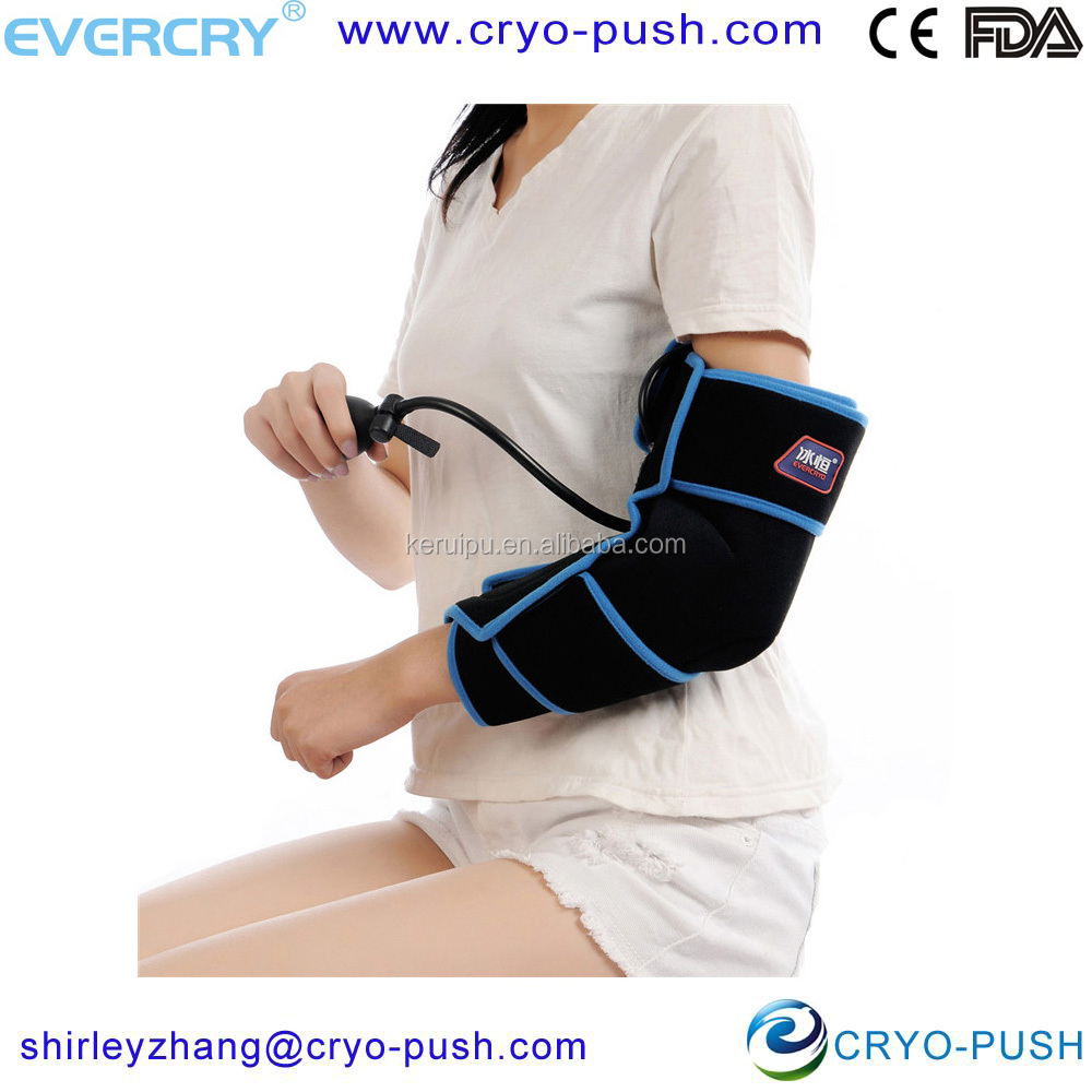 Surgical Orthopedic Brace for elbow ,arm with ISO CE FDA