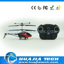 Cheapest one 2CH RC Helicopter For Sale mini helicopters android remote control