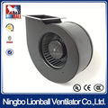 factory direct 2016 ec industrial durability 3 inch 12v 120mm centrifugal fan blower