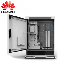 Optical Componet Huawei F01S300 OLT MA5603T Outdoor Cabinet