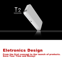 Tianbotech development land wanted new product electronic product development services