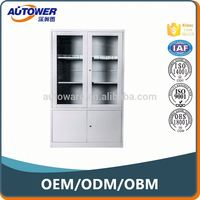 High Quality Cheap Office Furniture steel filing cabinet and vault