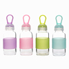 /product-detail/wevi-small-bpa-free-glass-water-bottle-for-kids-60775808745.html