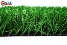 Soccer field Thermoplastic Rubber Granules for Artificial Grass System