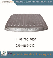 HINO 700 truck spare part