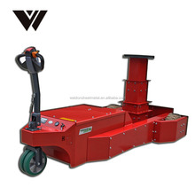 WELDON Free Assembling Electric Trailer Mover/Tug